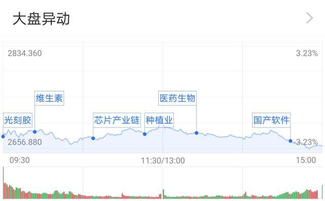 http://www.reviewcode.cn/youxikaifa/125157.html