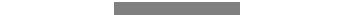 港股异动 | 微创医疗(00853)午后涨逾8% 近期获高瓴小摩增持