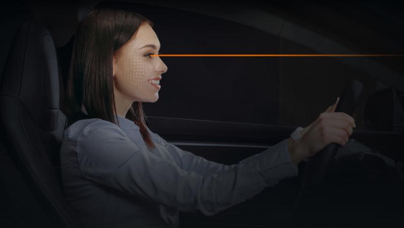 [滚动]Eyeware与Melexis合作开发驾驶员监控系统不受光线变化影响