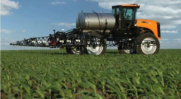 欧盟人口_让智慧作物走进农庄——欧盟研究数据化精准农业以应对人口