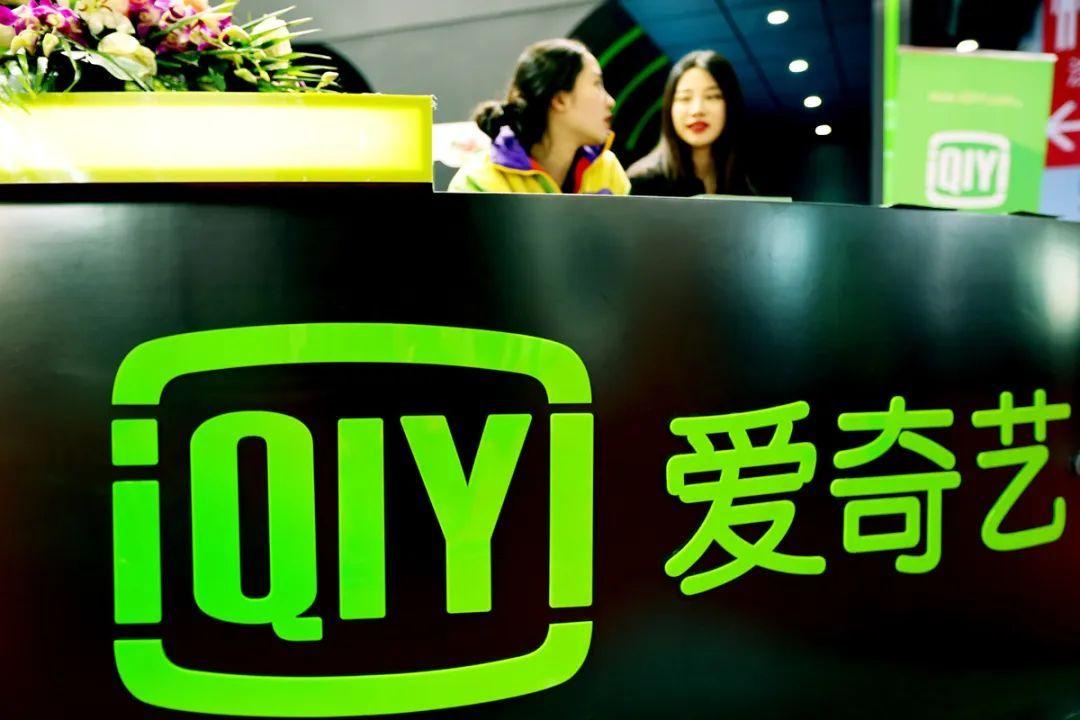 http://www.mogeblog.com/dianxinwangluo/2040274.html