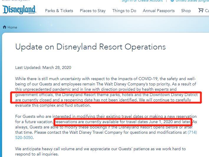 """""""童话里都是骗人的"""" 迪士尼停留开销10万员工薪水"""