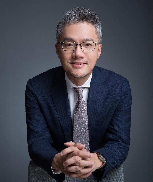华策数科创始人张新昌:新基建风口下 5G、AI、区块链将带动数据智能应用大爆发