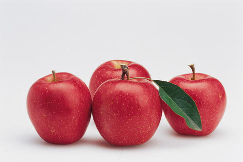 苹果2010期价创新低,短期或弱势为主