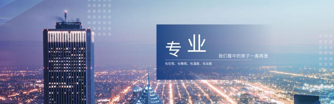 http://www.uchaoma.cn/caijing/2478753.html