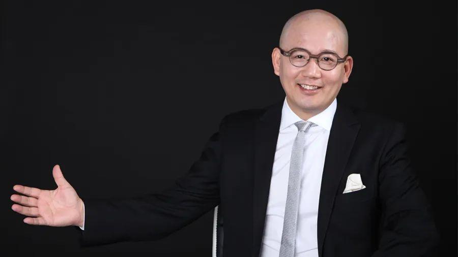 袁岳创办的零点有数改道创业板,原计划科创板上市