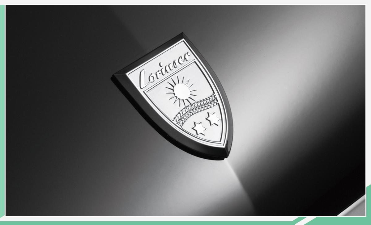 预售36.88万元 哈弗H9罗伦士极星版广州车展上市