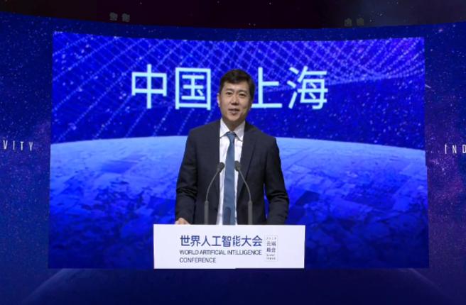 李彦宏:AI发展经历三大历史阶段