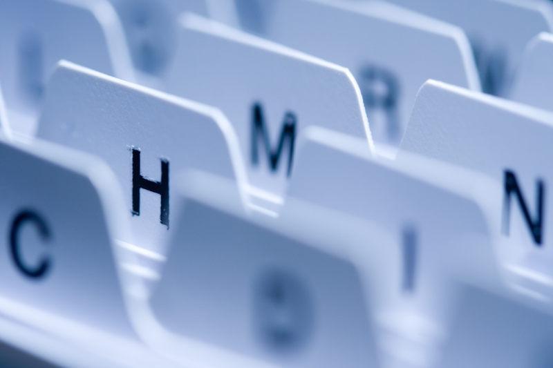 中文在线收监管关注函,要求详细披露与字节跳动合作协议