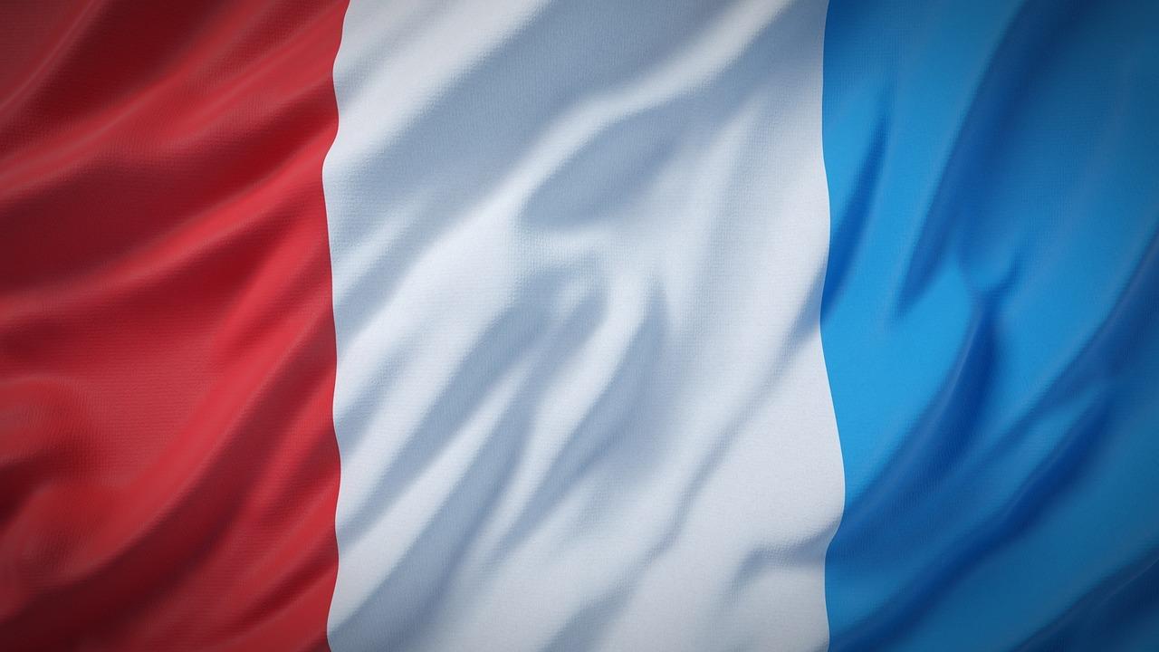 埃森哲、汇丰银行等八家公司入围法国央行数字货币试验计划