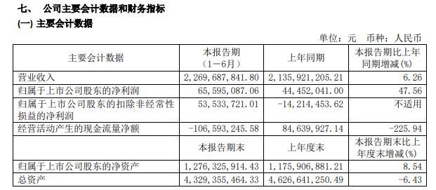 http://www.k2summit.cn/tiyujingsai/2775624.html