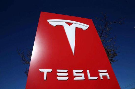 马斯克:特斯拉愿意向其他汽车制造商提供电池!电池合作方包括松下,宁德时代,LG