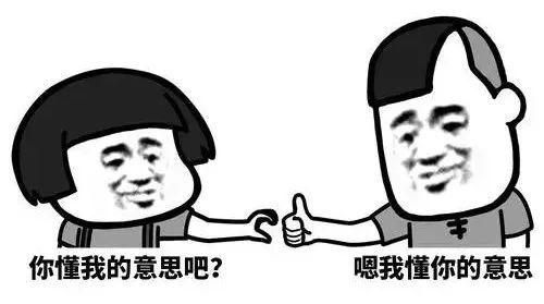 http://www.youxixj.com/quanqiuredian/335025.html