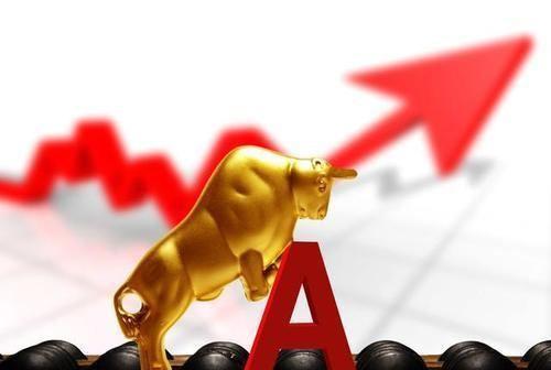 景顺全球市场策略师:中国股市任何重大下跌都是买入良机