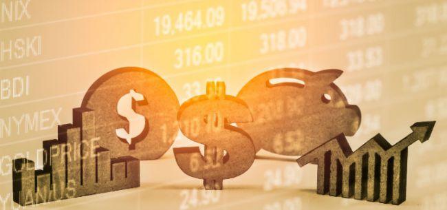 """美联储""""按兵不动"""" 全球流动性盛宴继续股债汇市如何演绎?"""