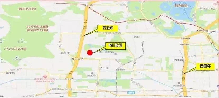 http://www.house31.com/redianzixun/137844.html