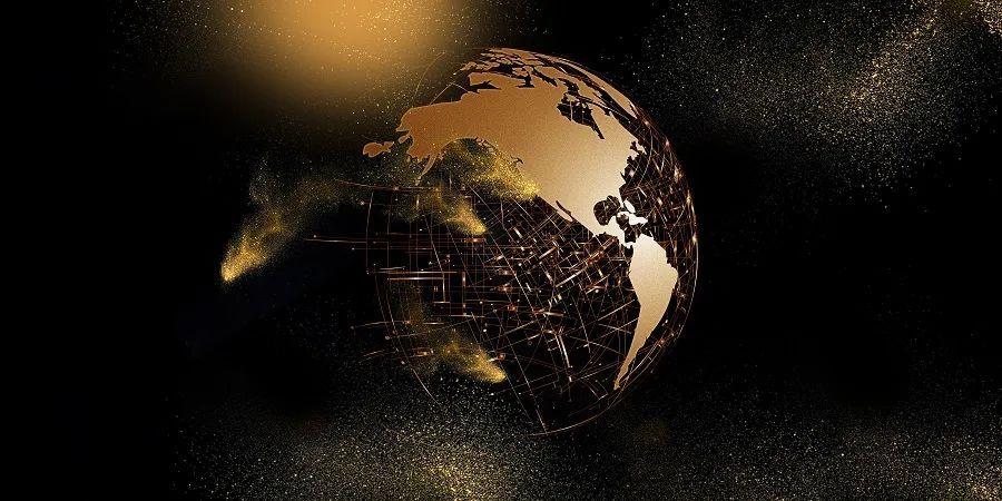 全球货币格局发生重大转变,人民币地位正在上升!
