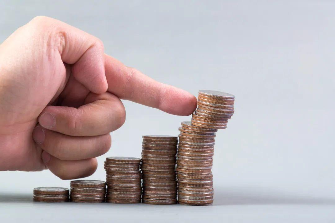 多省份审计报告警示地方债问题:部分地区专项债资金闲置