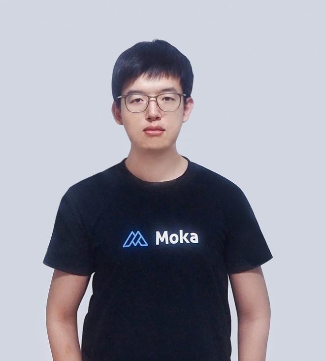 智能化招聘管理系统Moka完成亿元B+轮融资 B轮融资累计超3亿元