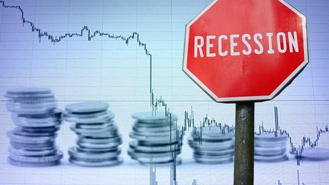 北美观察丨为救经济孤注一掷 特朗普行政令踩了国会的脚