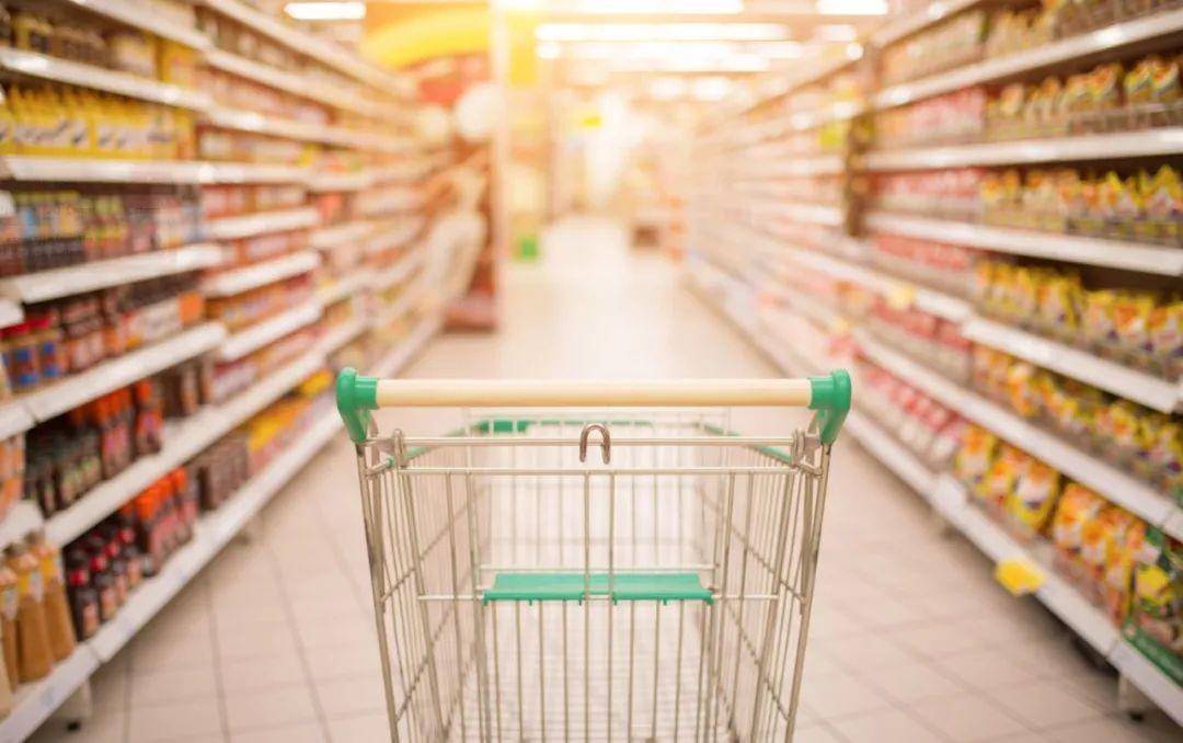14.3%!食品饮料行业薪酬高涨,上海梅林均薪登顶双塔食品排名下滑丨就业季薪金指南