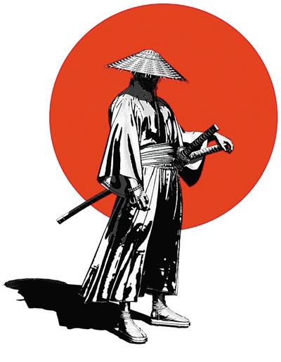 远藤周作 在沉默中筑起信念的石头