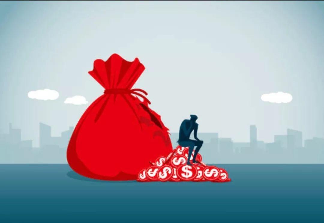 货币基金撑场面 红塔红土基金成立8年权益产品规模不足10亿丨基金