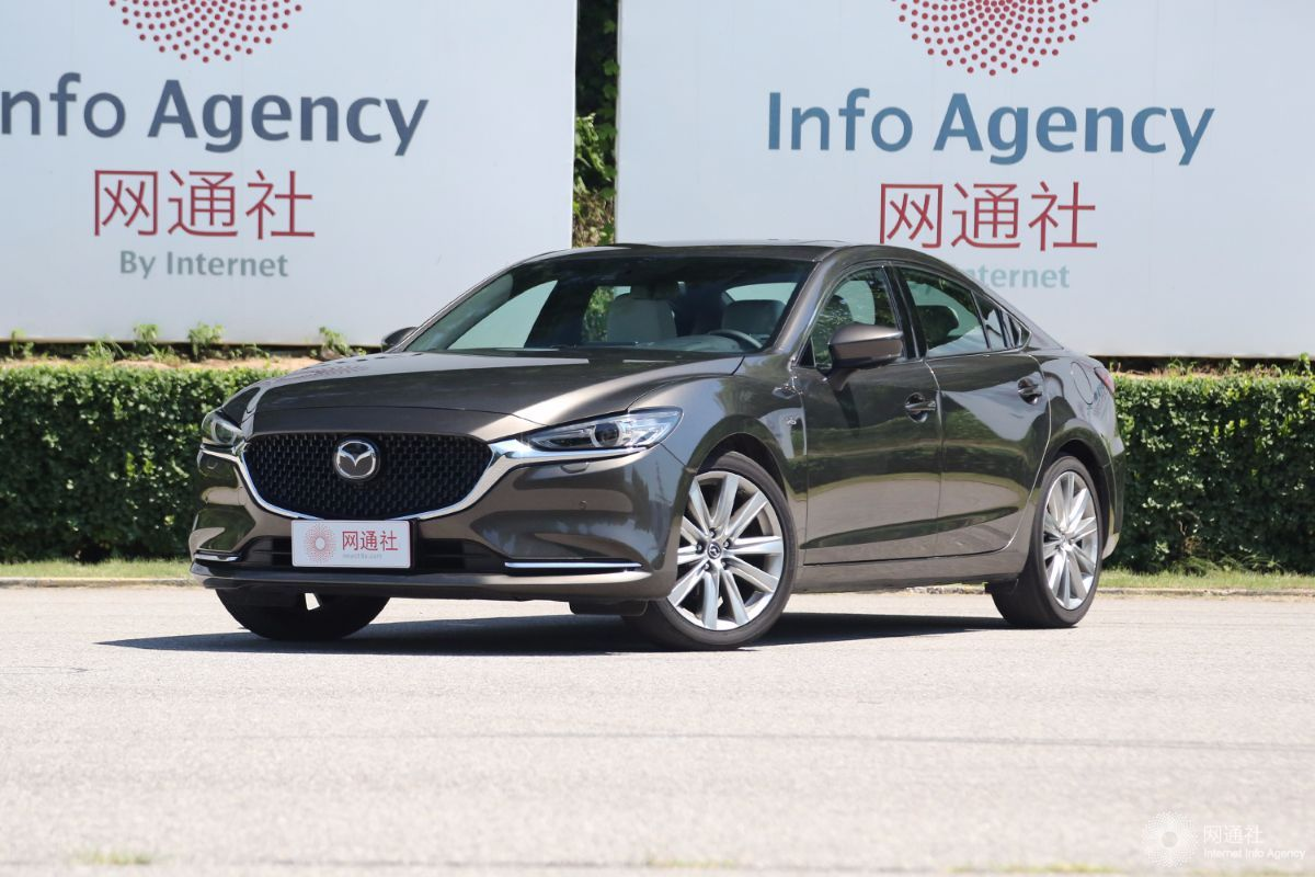 HS5销量单月过万 中国一汽8月销售整车314,454辆