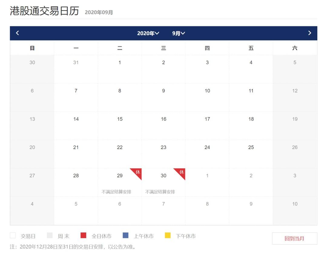 """""""9月16日起 睿远成长价值混合基金申购限额恢复至1000元"""