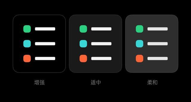 用户|ColorOS 11 海外版正式发布,多项功能迎来大幅提升