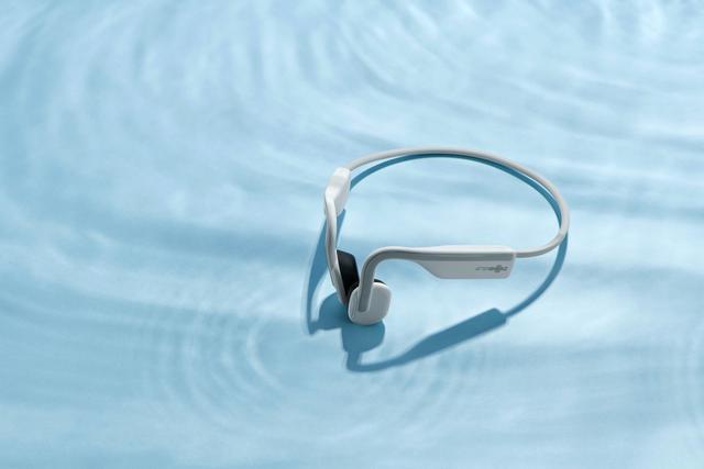 从|从广州耳机展看耳机市场趋势:只有差异化才能赢得未来