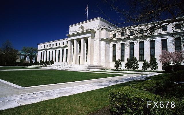 美元有望消除一利空!特朗普鸽派爱将上位受阻,谢尔顿美联储理事提名尚未获得参议院足够支持