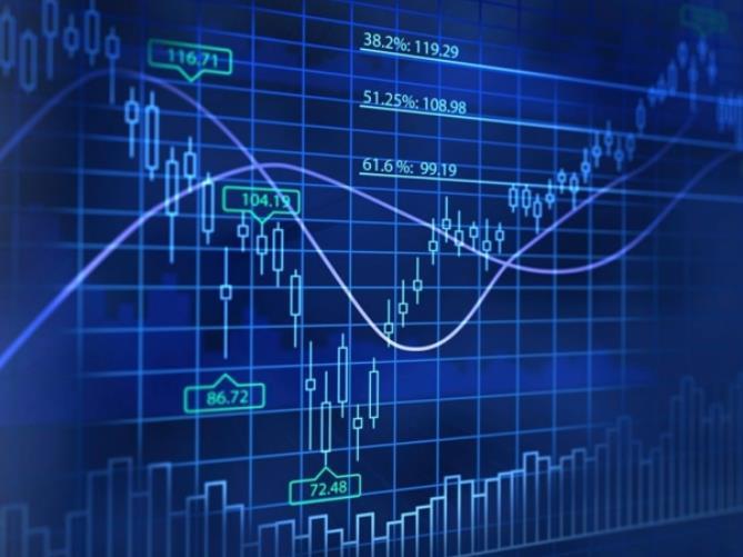 港股开市初段集体下跌 恒指跌幅现扩大至219点