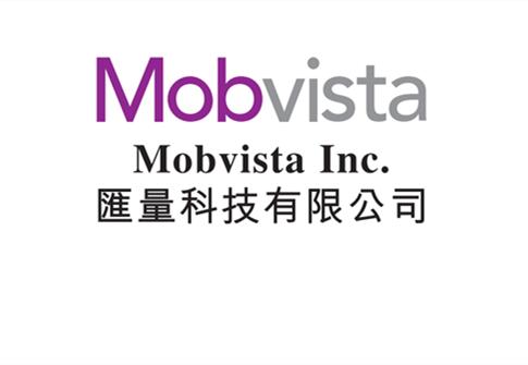 【权益变动】汇量科技(01860-HK)获主席兼执董段威增持65.6万股