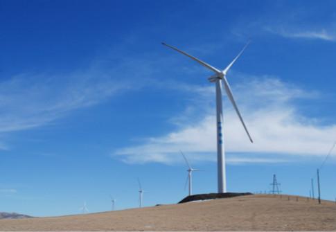 协合新能源(00182-HK)出售公司