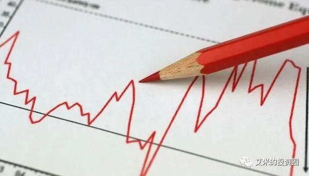 买卖一个股票知道信息的越多越好?NO,问对几个关键问题就够了