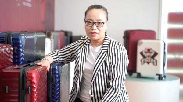 中国品牌崛起为何艰难,德国制造的经验给我们哪些启示?