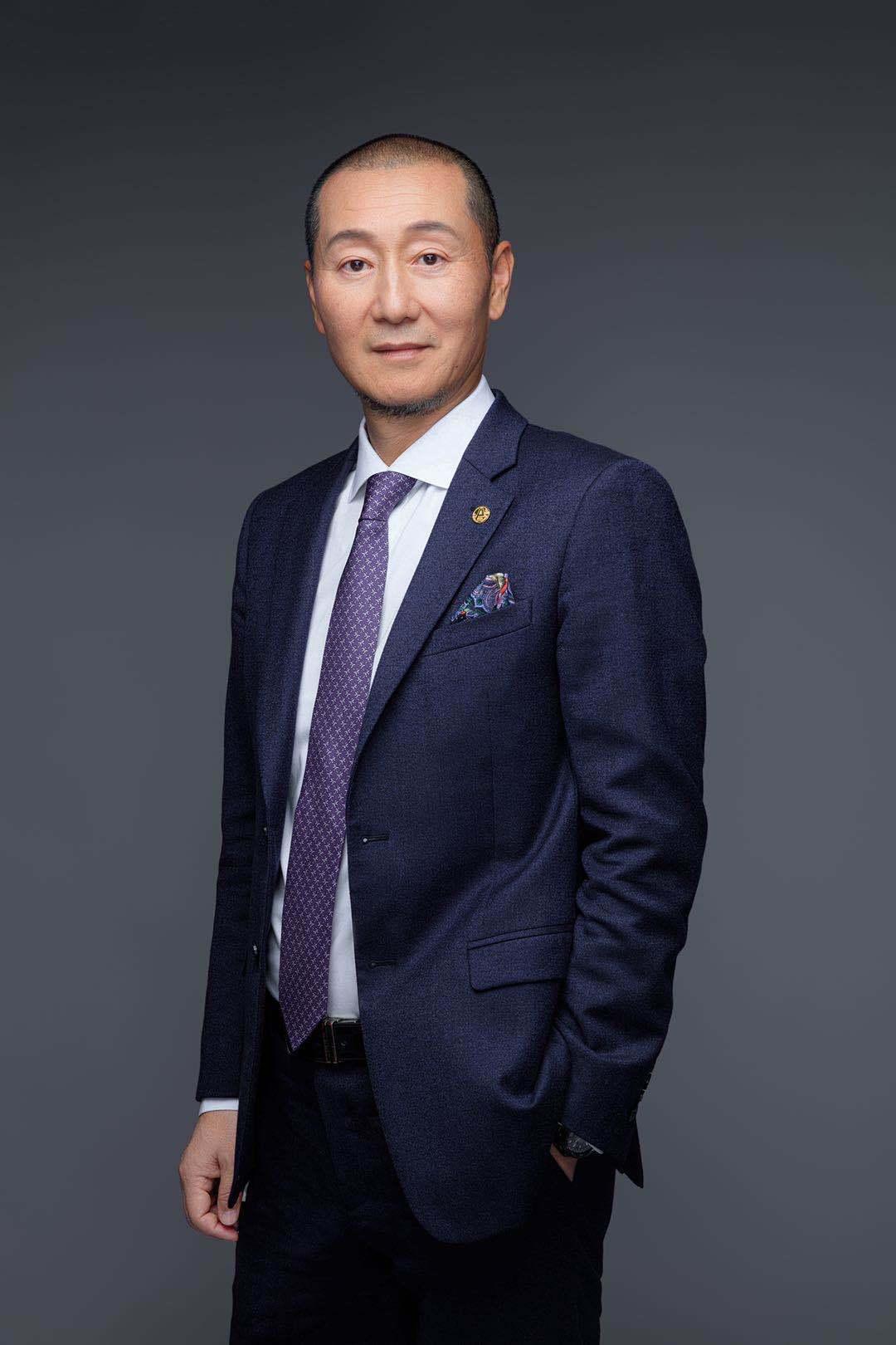 平安健康险董事长兼CEO杨铮:健康管理对医疗险续保、理赔有较大的正向影响