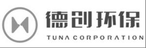 浙江德创环保科技股份有限公司2020年度非公开发行A股股票预案