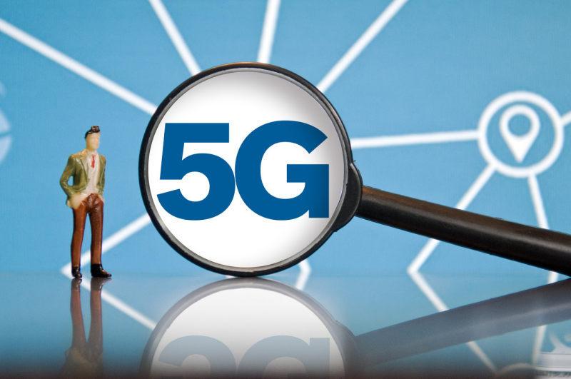 运营商下架多款4G套餐为5G让路,用户体验恐受影响