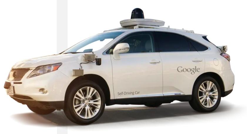 【虎嗅早报】全球第二波新冠疫情已爆发;百度自动驾驶出租车在京开放