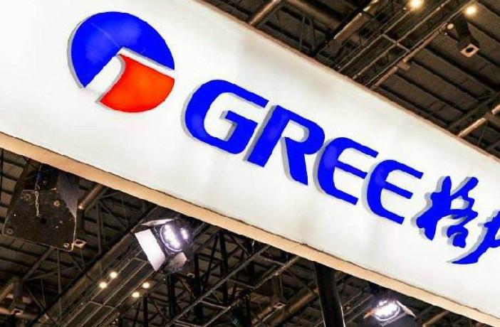 格力电器再回购:管理层首次接受大股东建议;两短板制约上涨