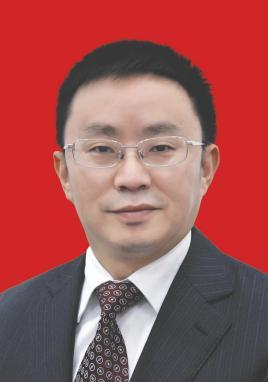 成都大学党委书记毛洪涛疑似失联,属地派出所:已接到学校报警