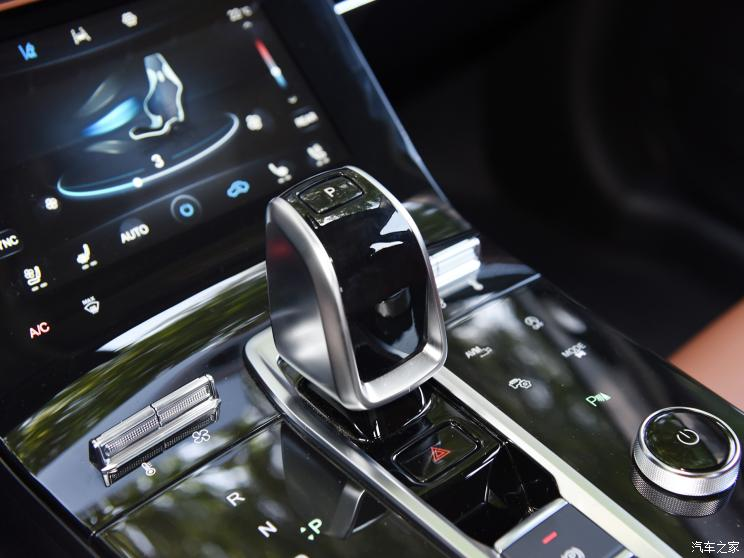 预售13.19万起 瑞虎8 PLUS将于今日上市