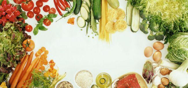 美菜:生鲜巨头的新生意 | 商业源代码