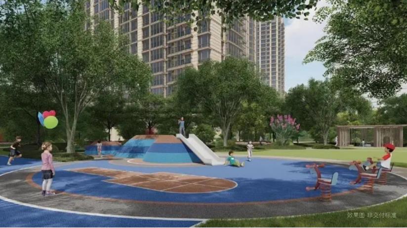 新湖明珠城三期新品重磅归来 不是每一座住宅都有引领国际滨水人居的底气