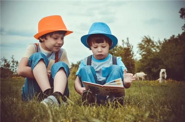 从悦宝园早教模式,探秘美式早教被宝妈们推崇的原因-新闻频道-和讯网