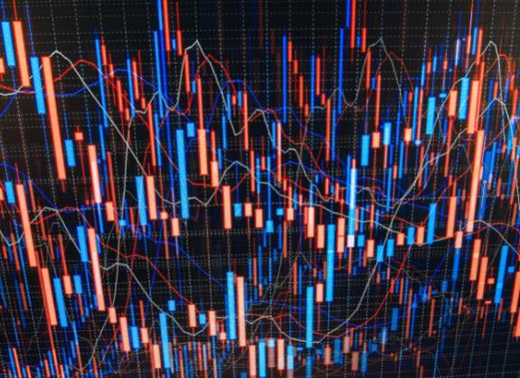 港股收市普涨 恒指升34点