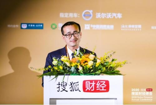 人大副校长刘元春:预计到2025年中国人均GDP将达1.37万美金