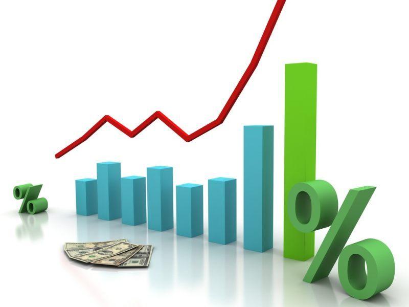 德信中国拟发行2亿美元优先票据 利率9.95%